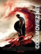300 Rise of an Empire (2014) Hindi Dubbed Movie