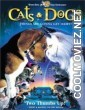 Cats and Dogs (2001) Hindi Dubbed Full Movie