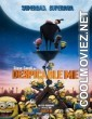 Despicable Me (2010) Hindi Dubbed Movies