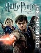 Harry Potter and the Deathly Hallows Part 2 (2011) Hindi Dubbed Movie