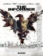 The Informer (2019) Hindi Dubbed Movie