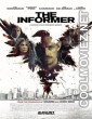 The Informer (2020) Hindi Dubbed Movie