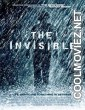The Invisible (2007) Hindi Dubbed Movie