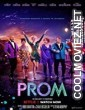 The Prom (2020) Hindi Dubbed Movie