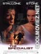 The Specialist (1994) Hindi Dubbed Movie