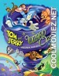 Tom and Jerry and the Wizard of Oz (2011) Hindi Dubbed Movie