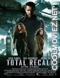 Total Recall (2012) Hindi Dubbed Full Movie
