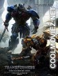Transformers: The Last Knight (2017) Hindi Dubbed Movie
