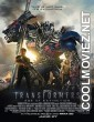 Transformers Age of Extinction (2014) Hindi Dubbed Movie