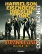 Zombieland Double Tap (2019) Hindi Dubbed Movie